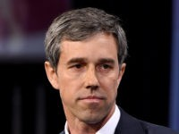 Beto: We Must Defeat 'Dangerous' Trump or Risk Unraveling Our Democracy for Generations