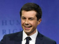 Buttigieg: 'It's Very Difficult to Take the President at His Word Any Time He Says Anything'