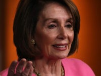 Pelosi Defends Biden on Segregationist Comments: 'Authenticity' Is Most Important 'and Joe Biden Is Authentic'