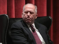 John Brennan Pushes Conspiracy Theory: Mueller Report Proves Russia Collusion
