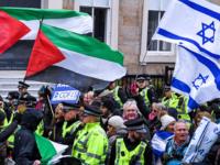 Glasgow Palestine