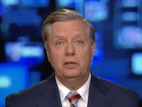 Graham: 'Not One Democrat Seems to Care' if FISA Court Was Defrauded by FBI, DOJ