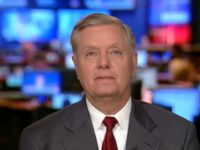 Graham to Trump: Make Iran 'Feel Pain'