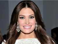 Kimberly Guilfoyle: 'It Is Imperative Donald Trump Get Re-Elected in 2020'