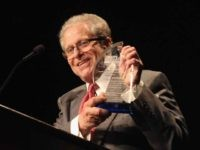 Harvard Professor Laurence Tribe