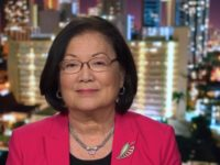 Hirono: Senators That Vote Against Witnesses Complicit in the Cover-Up