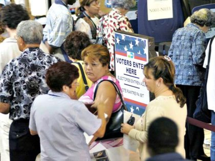 Ortiz: Hispanics Still Thriving with the Economic Growth of Trump Era