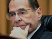 Nadler on Kavanaugh Impeachment: 'We Have Our Hands Full' with Trump Impeachment