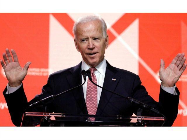 Joe Biden Forgive Me Father