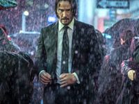 Box Office: 'John Wick' Beats 'Avengers' with $56 Million Opening