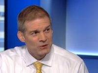 Rep. Jim Jordan (R-OH) on FNC, 5/22/2019