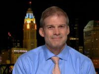 Jim Jordan: Rosenstein 'Just Caved to the Swamp' with 2017 Special Counsel Mueller Appointment