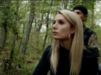 YouTube Censors Lauren Southern Documentary 'Borderless'