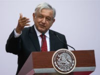 Mexican President AMLO to Raise Tech Censorship Issue at G20 as Global Backlash Intensifies