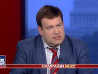Frank Luntz on FNC, 5/12/2019