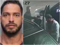 Miami murder