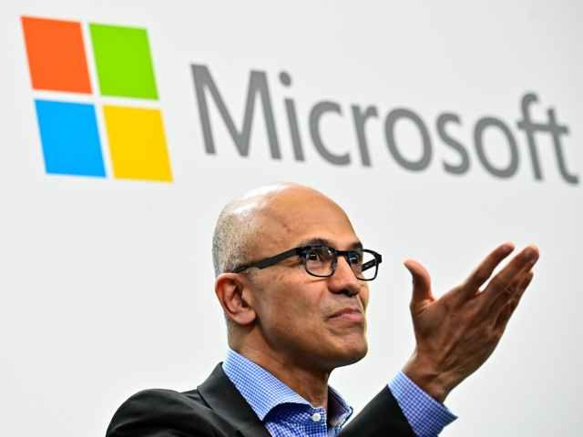 Microsoft updates privacy policy to inform users vendors listen to voice data
