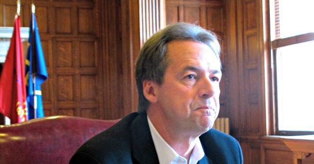 Steve Bullock 'Poised' to Run for Montana Senate Seat