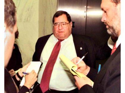 Nadler 1998