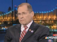 Nadler: Mueller 'Wants to Testify in Private'