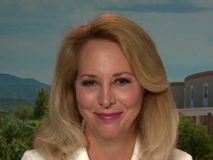 Valarie Plame on CNN, 5/13/2019