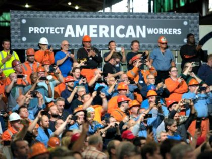 Protect American Workers