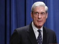 WASHINGTON, DC - MAY 29: Special Counsel Robert Mueller arrives to make a statement about the Russia investigation on May 29, 2019 at the Justice Department in Washington, DC. Mueller said that he is stepping down as special counsel and that the report he gave to the attorney general is …