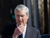 WASHINGTON, DC - MARCH 24: Ann Mueller and Special Counsel Robert Mueller walk on March 24, 2019 in Washington, DC. Special counsel Robert Mueller has delivered his report on alleged Russian meddling in the 2016 presidential election to Attorney General William Barr. (Photo by Tasos Katopodis/Getty Images)