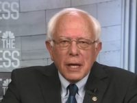 Sanders on Ocasio-Cortez 'Concentration Camps' Remarks: 'I Didn't Use That Terminology' – We're Keeping Kids 'in Deplorable Conditions'