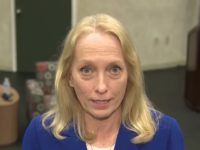 Rep. Mary Gay Scanlon (D-PA), 5/24/2019