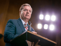 Graham: Pelosi's Job 'Very Much at Risk'