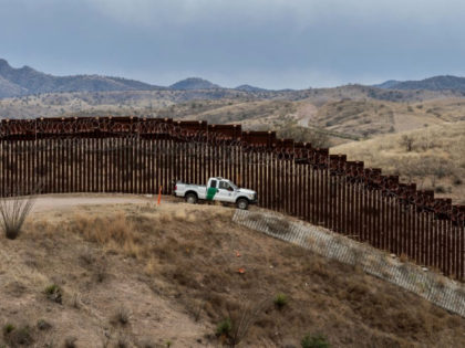 Judge Blocks Emergency $1 Billion for Border Wall