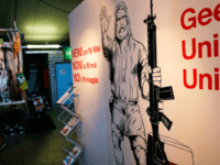 Swiss Hold Referendum on EU Attempt to Restrict Traditional Gun Rights