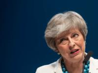 Delingpole: Britain Signs £1 Trillion 'Net Zero' Carbon Suicide Note