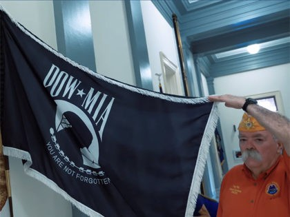amvets-pow-mia-flag-screenshot