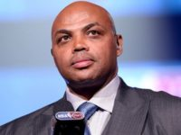 Charles Barkley: Sports, Media Are Turning Social Justice Issues into a 'Circus'