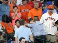 Cubs-Astros