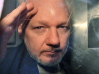 Swedish Prosecutors Request Detention Order Against Assange