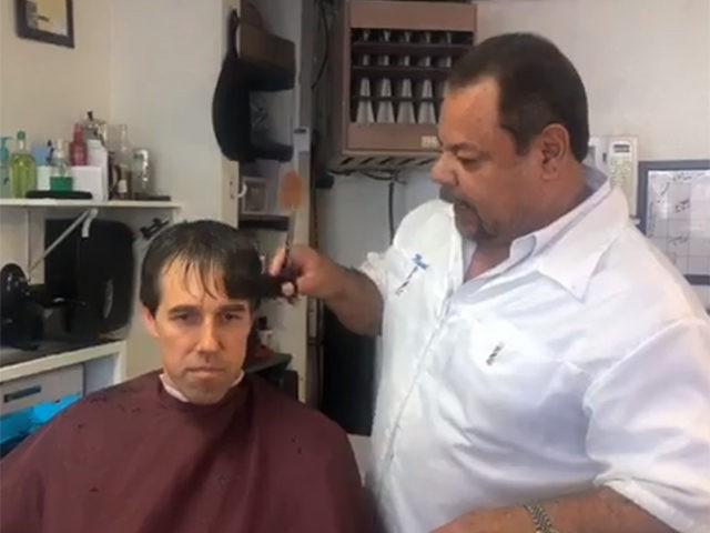 beto-orourke-haircut