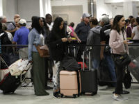 Memorial Day 2019 Projected to Kick Off Busiest U.S. Travel on Record