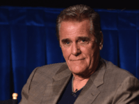 "Chuck Woolery, famous during the 1980s for hosting game shows like ""Wheel of Fortune,"" ""Scrabble"" and ""Love Connection,"" has since 2014 been hosting the podcast ""Blunt Force Truth"" with a friend, Mark Young.CreditCreditAlberto E. Rodriguez/Getty Images"