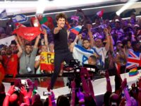 Israel Praised for Impressive Eurovision Song Contest Production