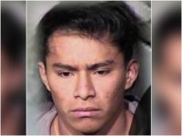 Illegal Alien Accused of Raping, Impregnating 11-Year-Old Girl