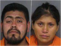 illegal siblings