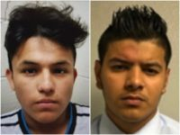 MS-13 Gang Released by Sanctuary City Now Charged with Murdering Girl
