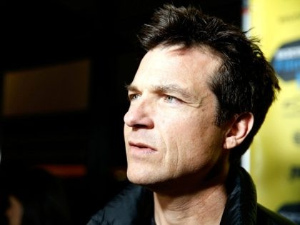 Jason Bateman Pledges to Boycott Georgia If 'Disgraceful' Abortion Law Deemed Constitutional
