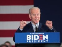 'Fool of Low IQ': North Korea Slams 'Imbecile' Joe Biden