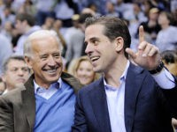 Peter Schweizer: Hunter Biden Helped China Buy Our 'National Security' Assets