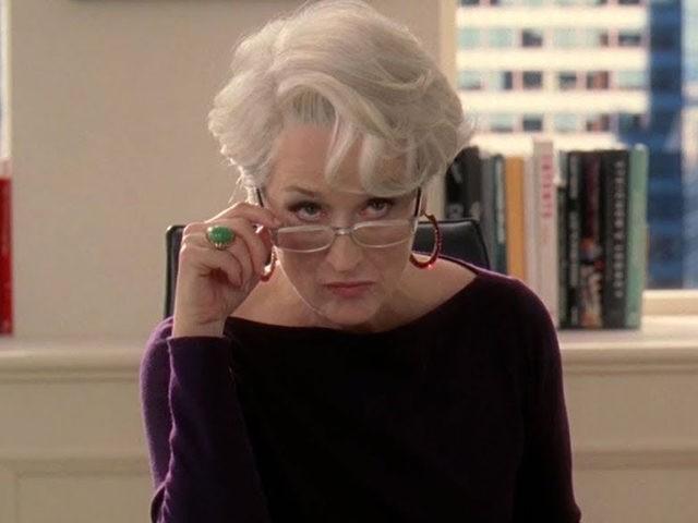 meryl-streep-devil-wears-prada-glasses-6