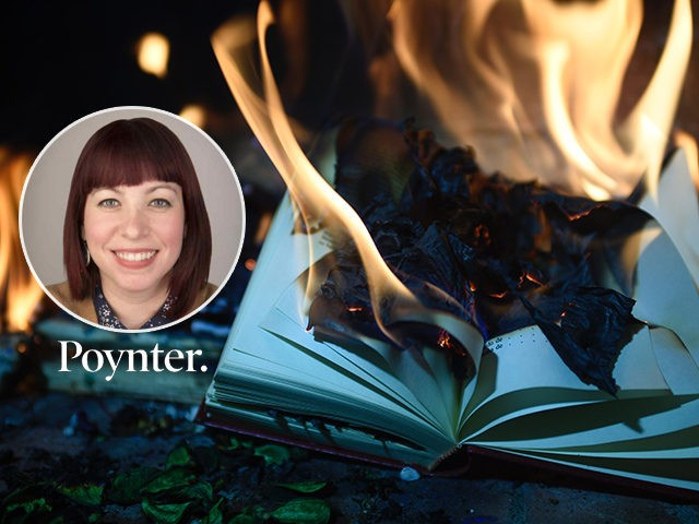 poynter-book-burning-pexels
